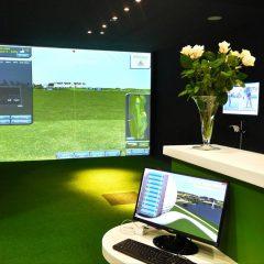 golf-simulator-01-1024