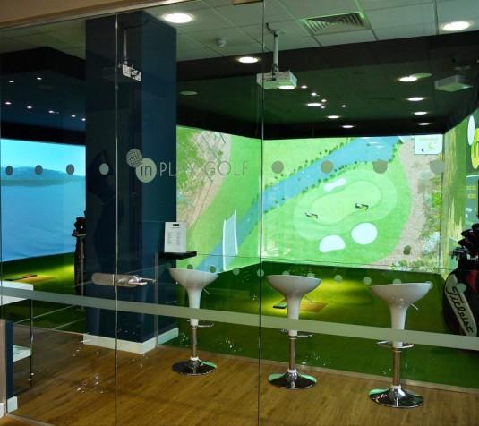 golf-simulator-03-1024