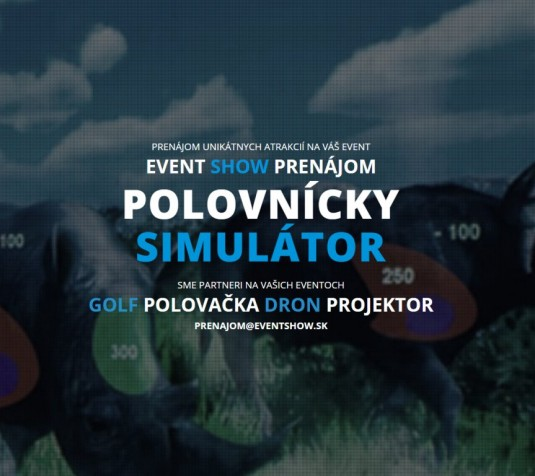 golf-simulator-prenajom-02
