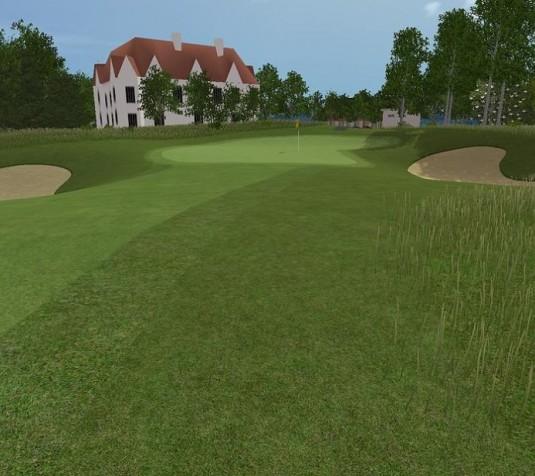 aa-saint-omer-golf-course