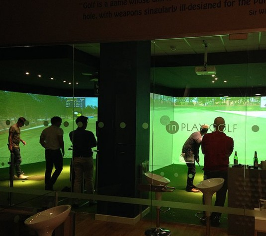 golf-simulator-1-1600x1200-535x476